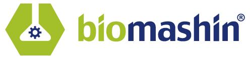 Biomashinostroene AD
