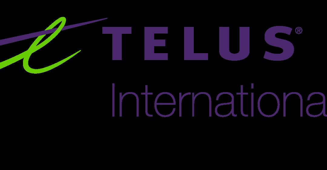 TELUS International Europe