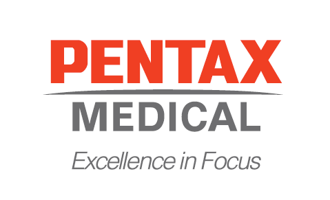 PENTAX Medical Bulgaria