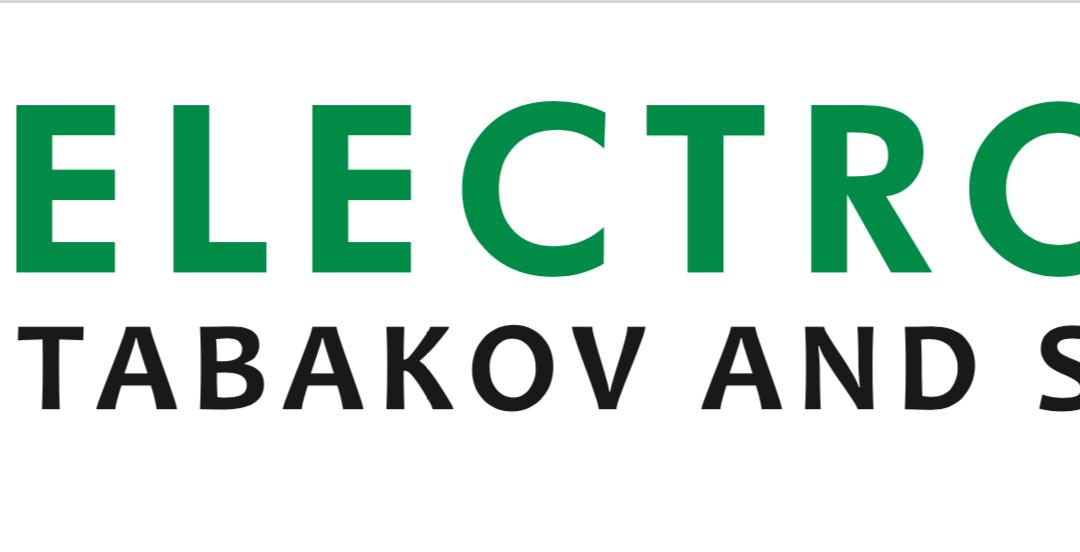 Electrolux Tabakov & sons Ltd.